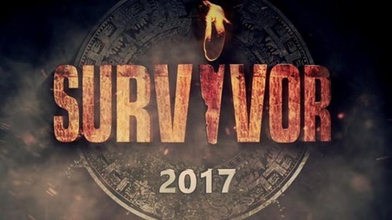 Τα συνολικά κέρδη του ΣΚΑΙ από το Survivor