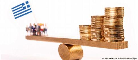 Πόσα χρήματα έχει κερδίσει η Γερμανία από την ελληνική κρίση