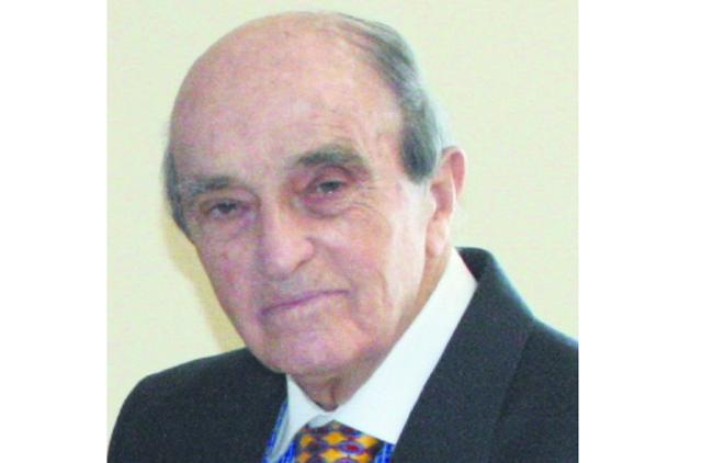 Ο Νικόλας Δεληγεώργης πρότεινε το δίπολο Βόλου - Λάρισας