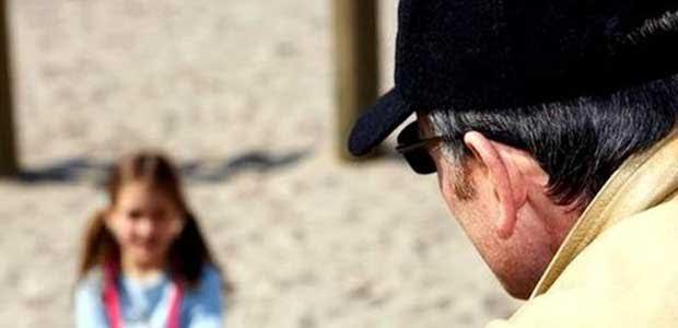 Απολογείται ο 55χρονος μανάβης. Κατακραυγή για την κακοποίηση