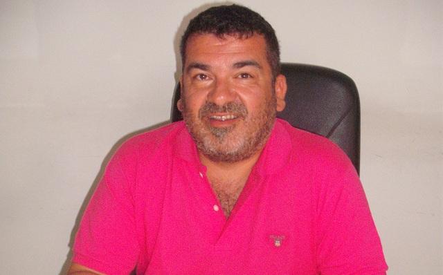 Τζον Πανταζόπουλος: Η Ελλάδα είναι το καλύτερο οικόπεδο παγκοσμίως