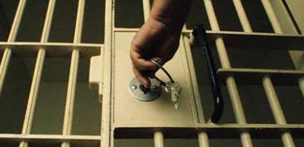 Προφυλακίστηκε ο 55χρονος Βολιώτης που κατηγορείται για απόπειρα βιασμού