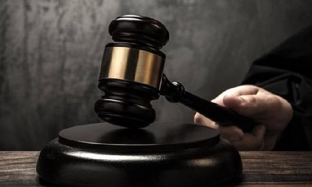 Βαριές «καμπάνες» για έλλειμμα 2 εκατ. σε Δημοτική Επιχείρηση