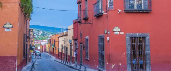Αυτή ψηφίστηκε ως η καλύτερη πόλη του κόσμου για το 2017
