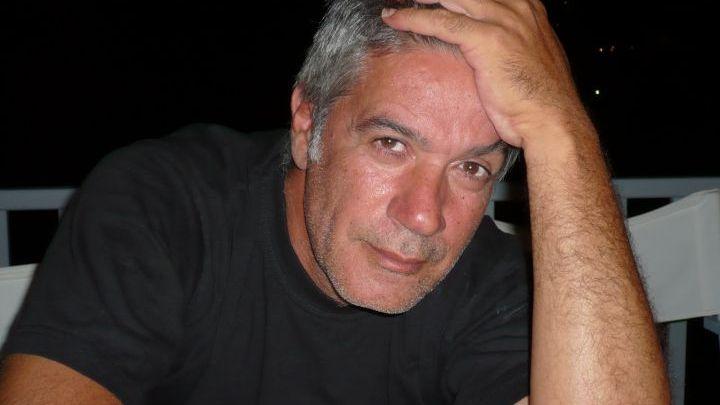 Φίλιππος Σοφιανός: Αυτή είναι όλη η αλήθεια για την υγεία μου