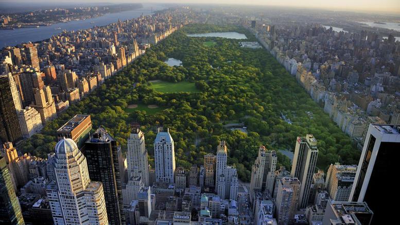 32 εκατομμύρια ευρώ για την εξολόθρευση των... αρουραίων στη Νέα Υόρκη