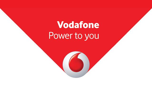 H Vodafone ξεκινά το μεγαλύτερο πρόγραμμα εκμάθησης συγγραφής κώδικα για κορίτσια