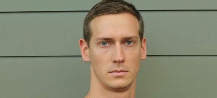 Τραγικό δυστύχημα στα γυρίσματα της σειράς The Walking Dead. Σκοτώθηκε 33χρονος ηθοποιός
