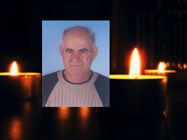 Η καρδιά «πρόδωσε» 68χρονο αυτοκινητιστή