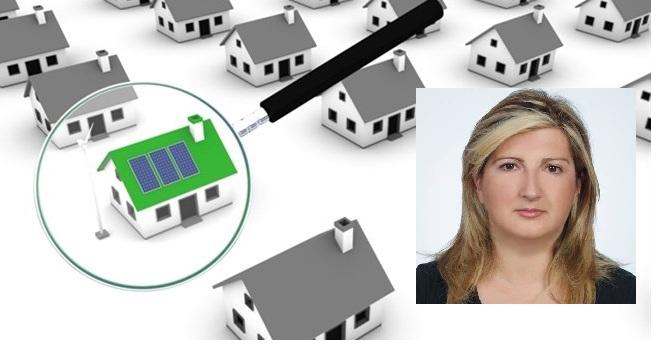 Τι κερδίζει ο ιδιοκτήτης από την ηλεκτρονική ταυτότητα των κτηρίων
