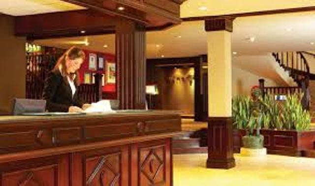 Κλαδική απεργία την ερχόμενη Πέμπτη  στους ξενοδοχοϋπαλλήλους