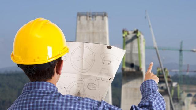 Ενεργοποιήθηκε ο πόρος 6‰  για τους Διπλωματούχους  Μηχανικούς του Δημοσίου Τομέα