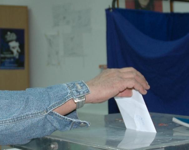 Νικήτρια η Δημοκρατική Συνεργασία στις εκλογές στο ΙΚΑ