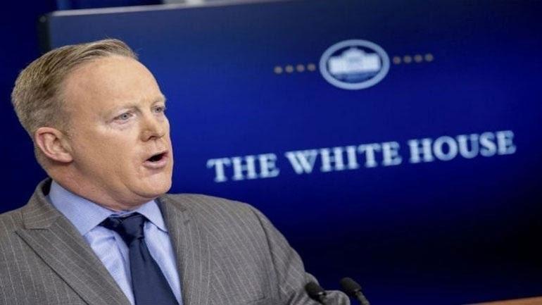 Ο Λευκός Οίκος χαιρετίζει τη συμβολική ψηφοφορία εναντίον του Μαδούρο