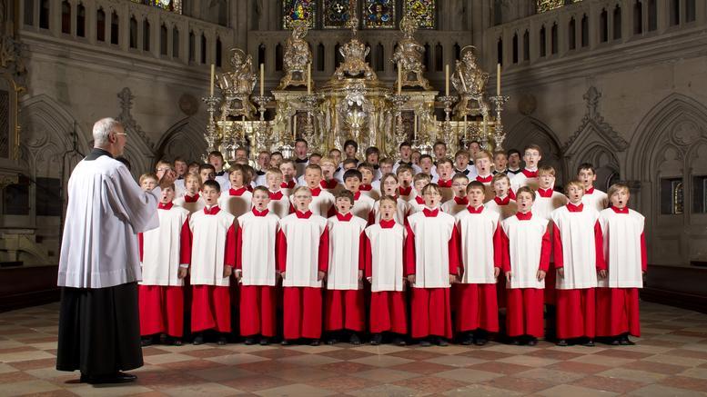 Βίασαν 547 παιδιά εκκλησιαστικής χορωδίας σε διάστημα 50 ετών!