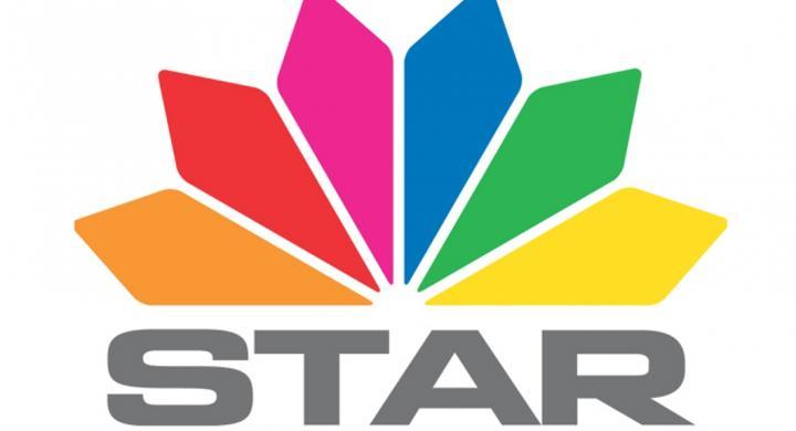 Αγωγή 32 εκατομμυρίων ευρώ του STAR στο Δημόσιο: Έχασε το Survivor εξαιτίας των αδειών