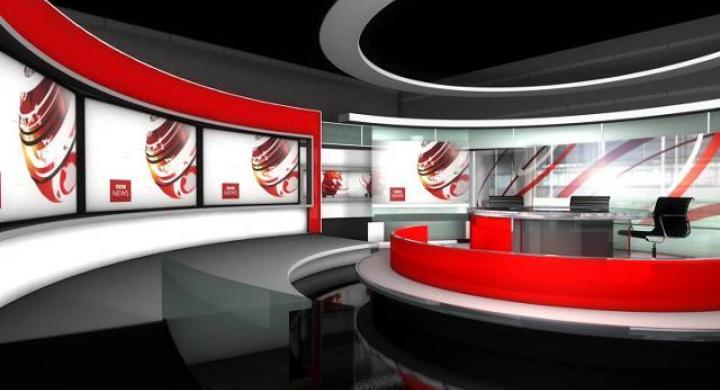 Το BBC θα αποκαλύψει ποιος υπάλληλός του αμείβεται με περισσότερες από 150.000 στερλίνες