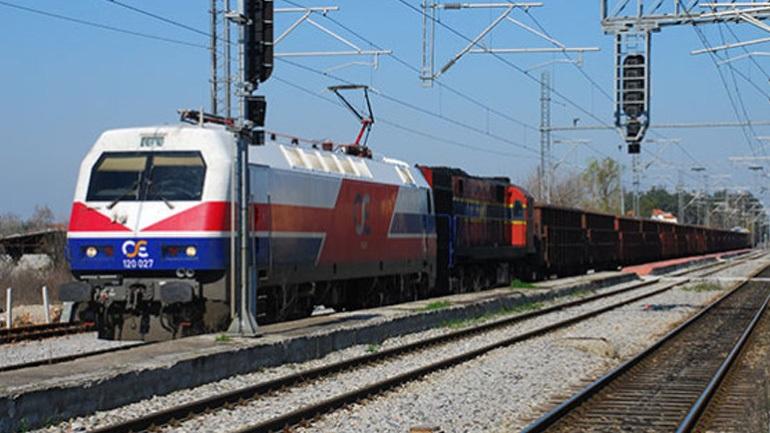 Θέμα ημερών η μεταβίβαση της ΤΡΑΙΝΟΣΕ στην ιταλική Ferrovie Dello Stato