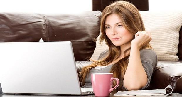 «Μη αποδοτική» η εργασία από το σπίτι, σύμφωνα με πολλούς επιχειρηματίες