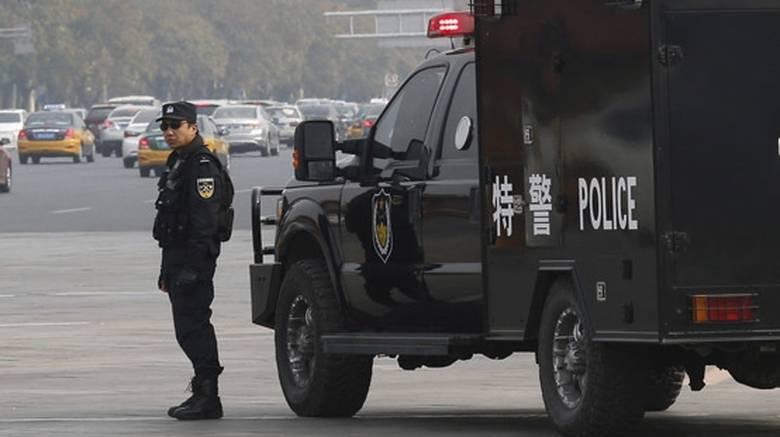 Κίνα: 28χρονος σκότωσε σχεδόν όλη τη γειτονιά γιατί οι γονείς του δεν του έδωσαν χρήματα