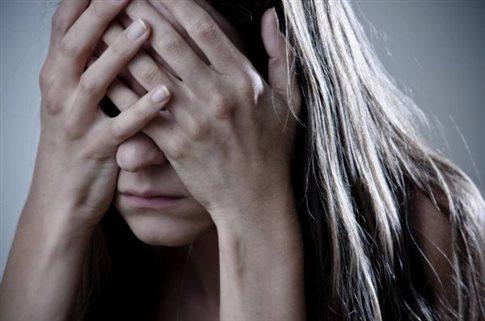 Τα στρεσογόνα γεγονότα προκαλούν πρόωρη γήρανση του εγκεφάλου