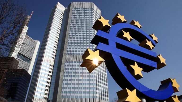 ΕΚΤ: Μόνο με «λογικό επιτόκιο» η έξοδο στις αγορές