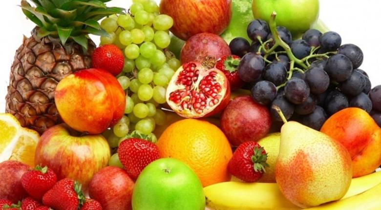 Ποια φρούτα έχουν τα λιγότερα και ποια τα περισσότερα φυτοφάρμακα