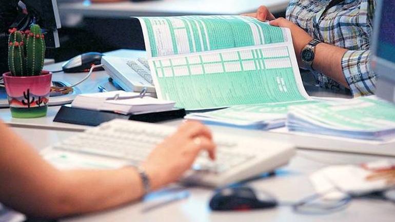 Παράταση μέχρι 31 Ιουλίου για τις φορολογικές δηλώσεις στην Κω