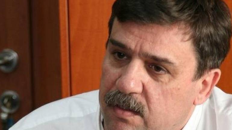 Διευκρινίσεις για τον Ατομικό Ηλεκτρονικό Φάκελο έδωσε ο υπουργός Υγείας