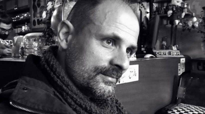 Πέθανε ο Δημήτρης Σιάχος, ένας αληθινός «μαχητής της ζωής»