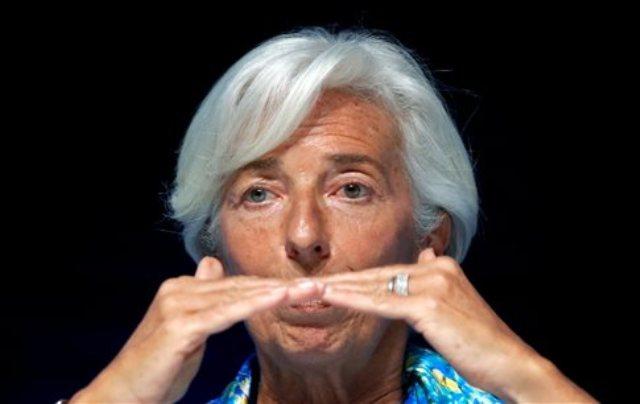ΔΝΤ: Πιο κοντά η μείωση του αφορολόγητου, πιο μακριά τα αντίμετρα