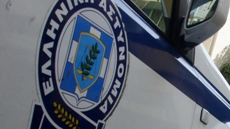 Τρεις συλλήψεις για πώληση συσκευασιών που περιείχαν αέριο γέλιου στην Κρήτη
