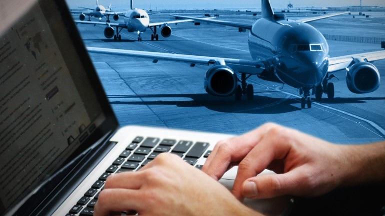 Άρση της απαγόρευσης ηλεκτρονικών συσκευών στις αμερικάνικες πτήσεις