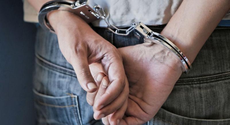 Νέα σύλληψη για πλανόδιο εμπόριο