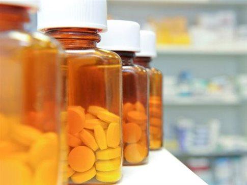 Μελέτη ξεκαθαρίζει ποιά φάρμακα για το πεπτικό δεν προκαλούν άνοια