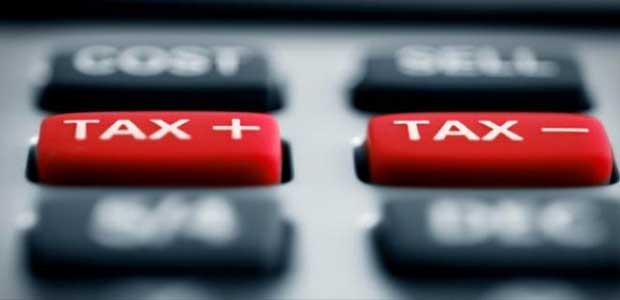 Πώς θα γίνει η επιστροφή ΦΠΑ - Ποιές είναι οι προϋποθέσεις