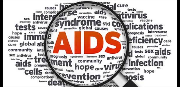 Παιδί από τη Νότια Αφρική θεωρείται οριστικά θεραπευμένο από το AIDS