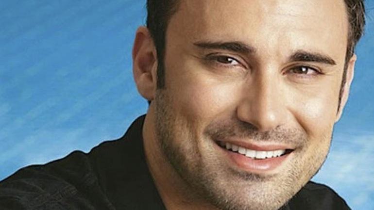 Ο Γιώργος Καπουτζίδης στο Star με νέα σειρά;