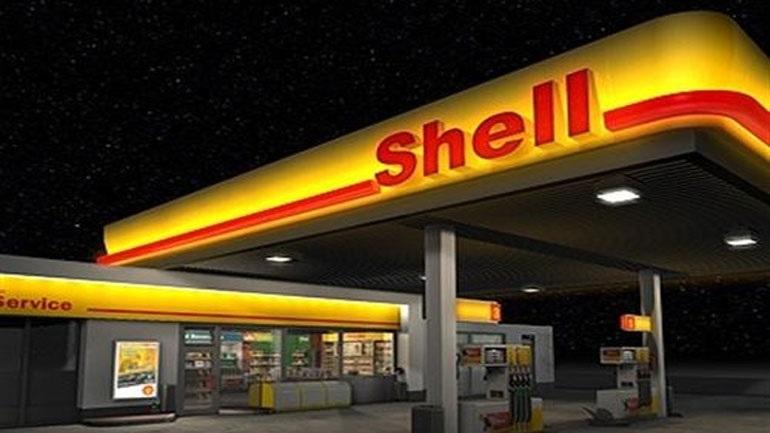 Η Shell έκλεισε έναν μεγάλο πετρελαιαγωγό της στη Νιγηρία εξαιτίας διαρροής