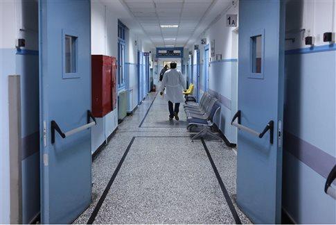 Χωρίς ιατροδικαστές κινδυνεύει να μείνει τα επόμενα χρόνια η Ελλάδα