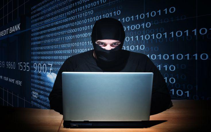 Μία περίεργη τιμωρία για τους έφηβους χάκερ