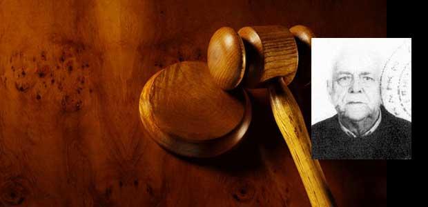 Μετατροπή κατηγοριών πρότεινε ο εισαγγελέας