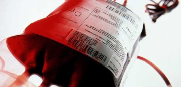 Αυξημένες ανάγκες σε φιάλες αίματος