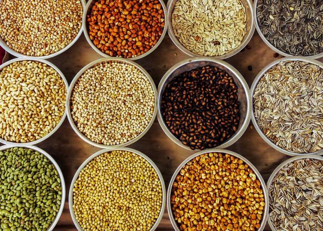 Τράπεζα σπόρων ιδρύεται στη Ζαγορά