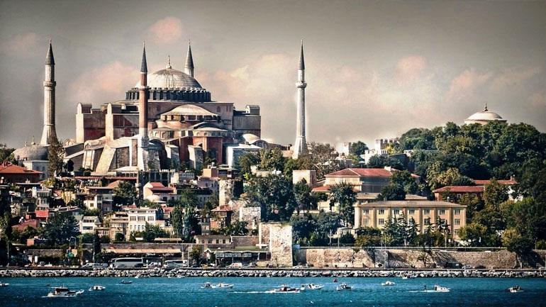 Το 89% των Γερμανών δεν θα πήγαινε διακοπές στην Τουρκία
