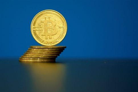 Χαλκιδική: Συνελήφθη Ρώσος για «ξέπλυμα» 4 δισ. δολαρίων σε bitcoins