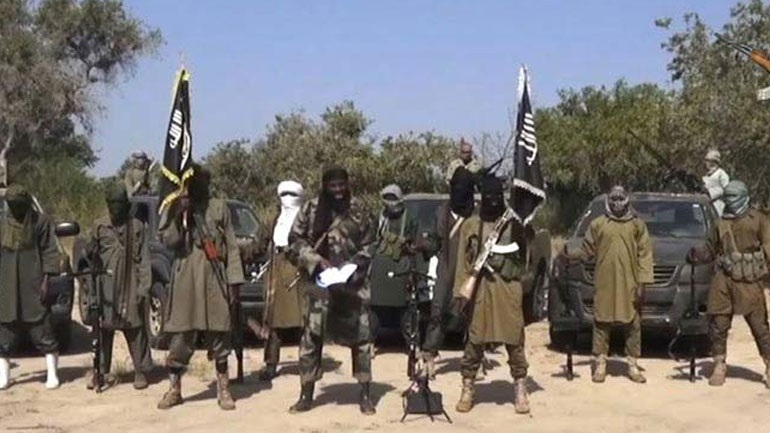 Νιγηρία: Αντάρτες της οργάνωσης Μπόκο Χαράμ απήγαγαν 10 γεωλόγους