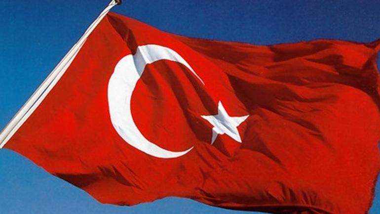Ο ΔΣΑ καταδικάζει την προσβολή των ανθρωπίνων δικαιωμάτων στην Τουρκία