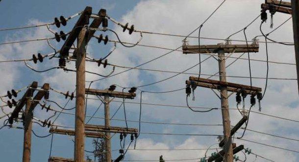 Έκλεβαν ρεύμα από το δίκτυο της ΔΕΗ- Δύο συλλήψεις