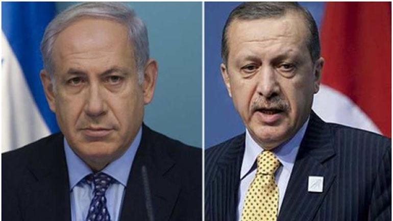 Καυγάς από δύο καταπατητές ανθρωπίνων δικαιωμάτων